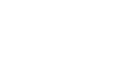 CL-Fire-and-security-logo