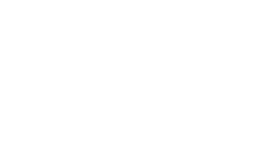 CL-Smart-home-logo