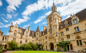 Balliol College large