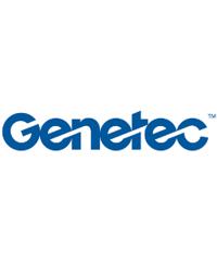 Genetec access control-1