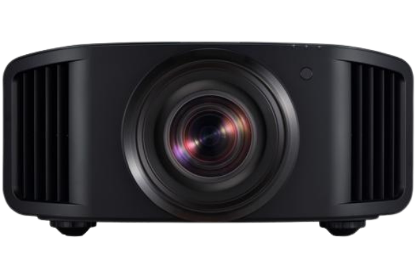JVC Projector