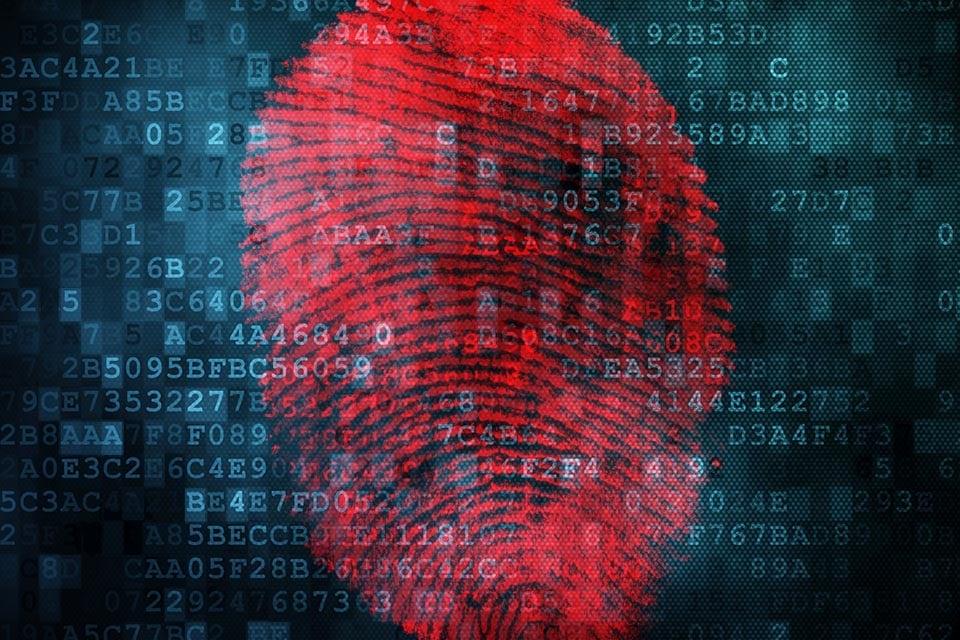 access-control-trends-biometrics