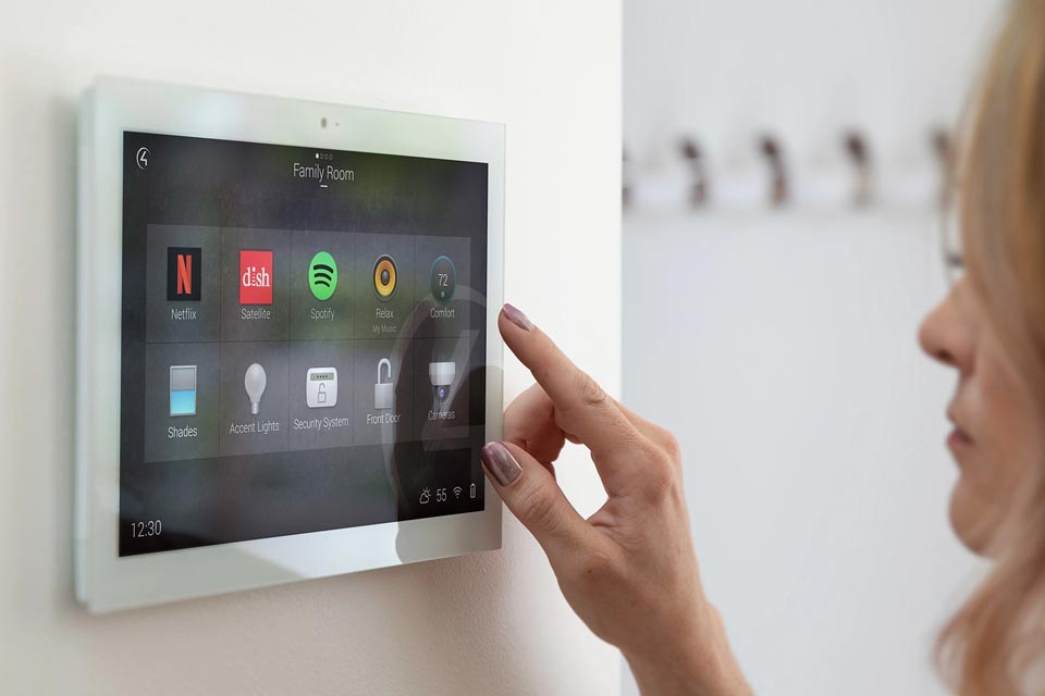 benefits of upgrading smart lighting system IL02