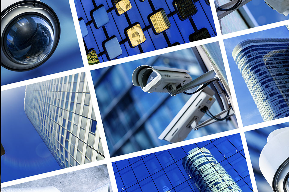 cctv and cyber security