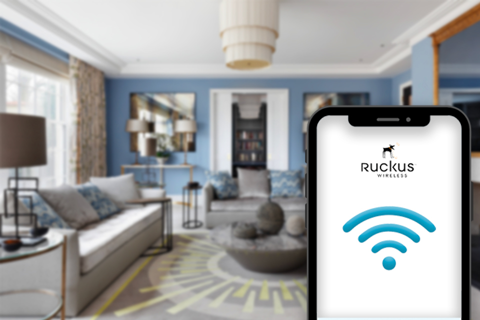 The Best WiFi Systems for Smart Home