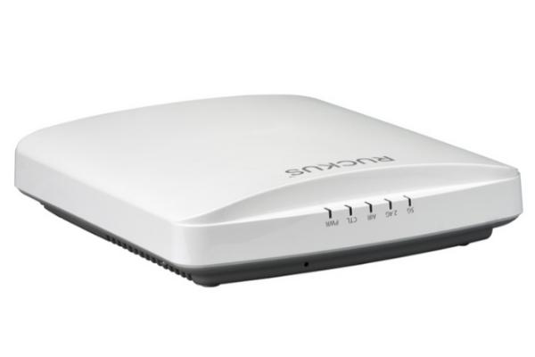 cl wifi (4)