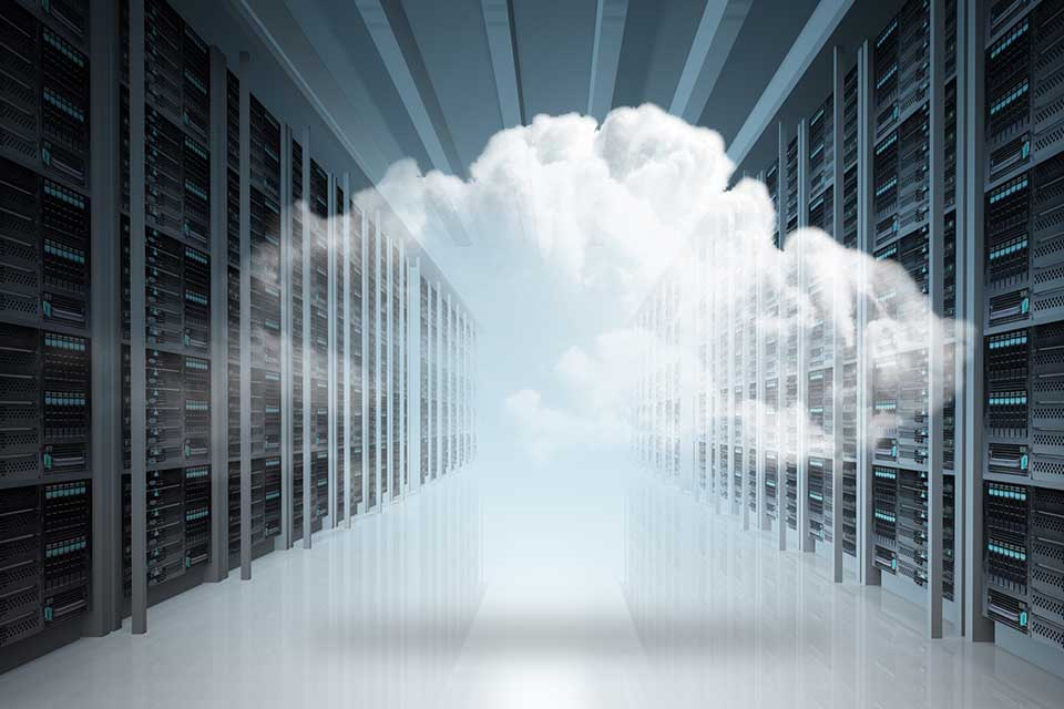 Everything you need to know about Cloud CCTV Storage