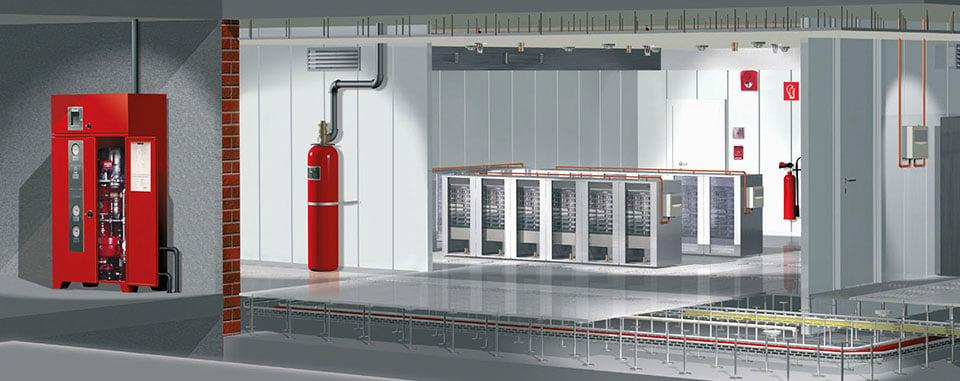 fire-suppression-blog-IL01
