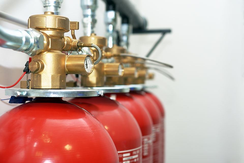 fire-suppression-blog-IL04