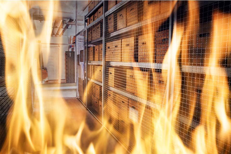 fire-suppression-blog-IL05