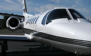 jets image 1