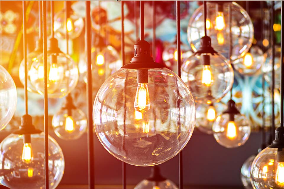 What is Smart Lighting and how can it benefit you?