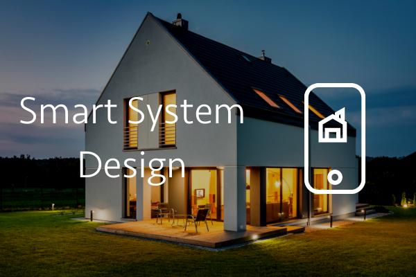 Smart System Design