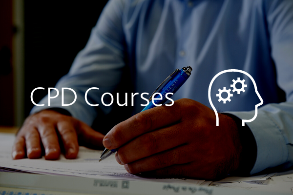 CPD course