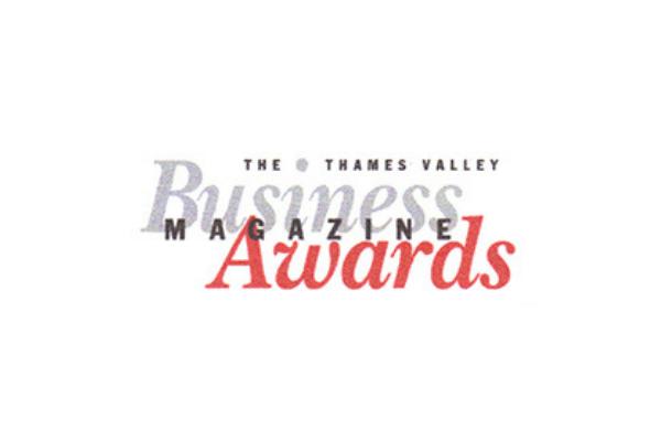 Business Award