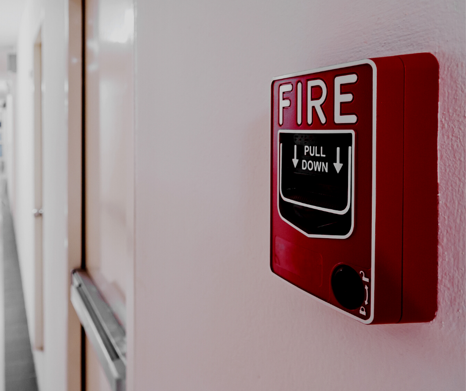 Protocol Fire Systems