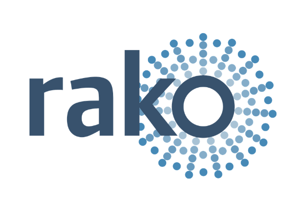 Rako Smart Lighting