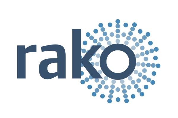 Rako Smart Lighting