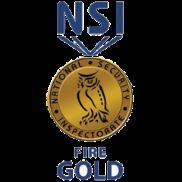NSI fire gold company