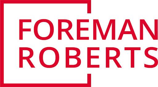 Foreman Roberts