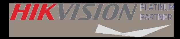 HikVision-Platinum