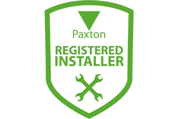 Paxton Gold Installer