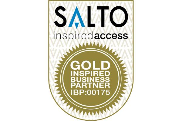 Salto Gold Partners