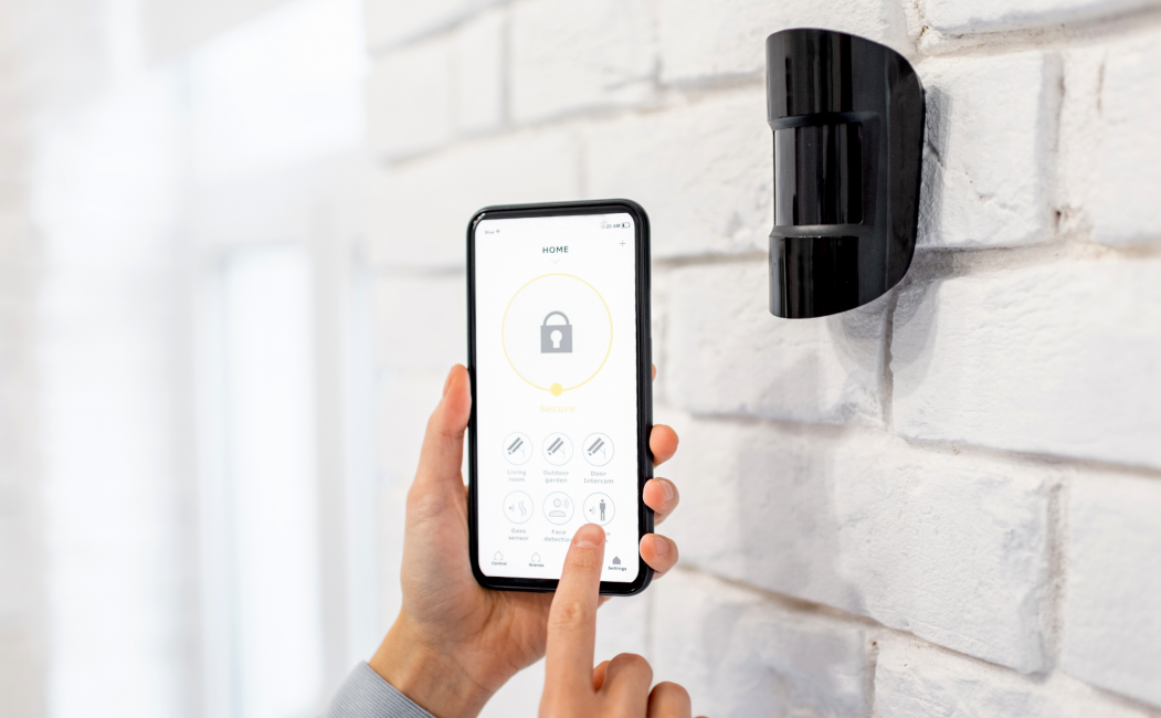 The Rise of the Smart Alarm