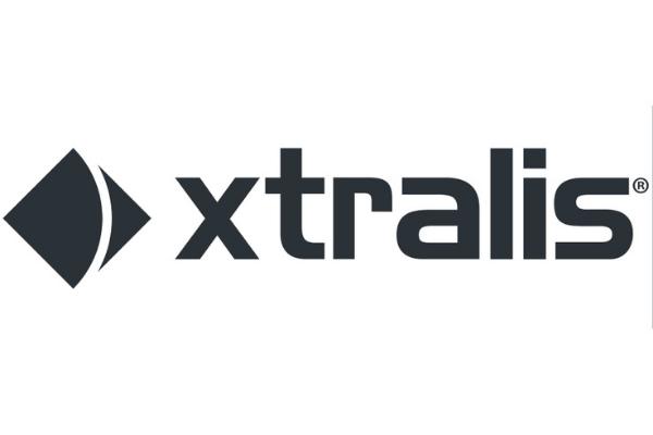 Xtralis Certified Dealer