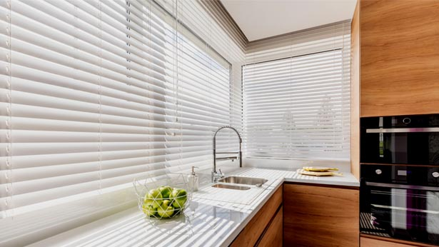 chris-lewis-smart-blinds-and-curtain-02