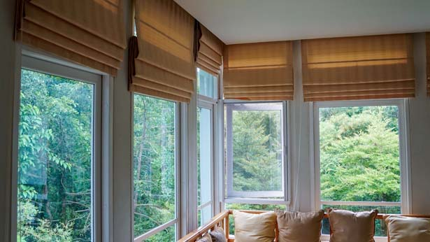 chris-lewis-smart-blinds-and-curtain-03