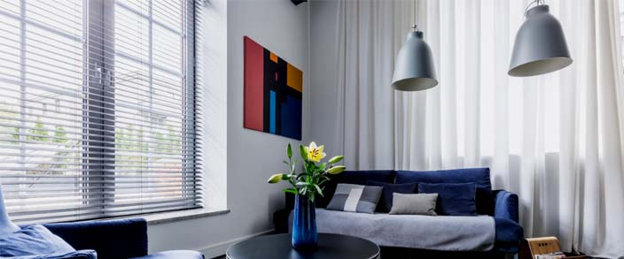 chris-lewis-smart-blinds-and-curtains-07