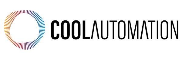 coolmaster installer