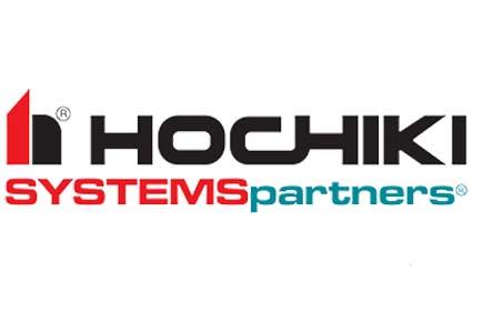 hochiki-systems-partner