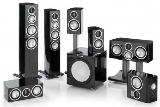 monitor-audio-01