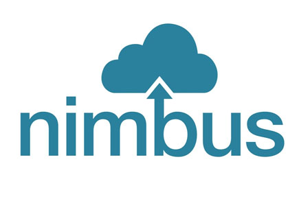 nimbus fire safety systems