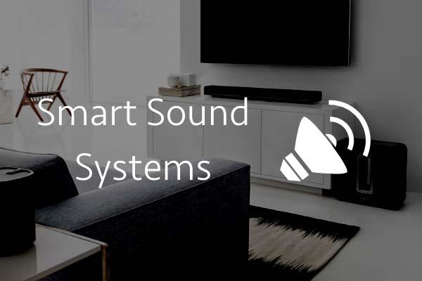 smart home design company 01