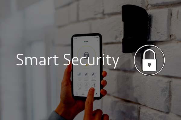 smart home design company 02