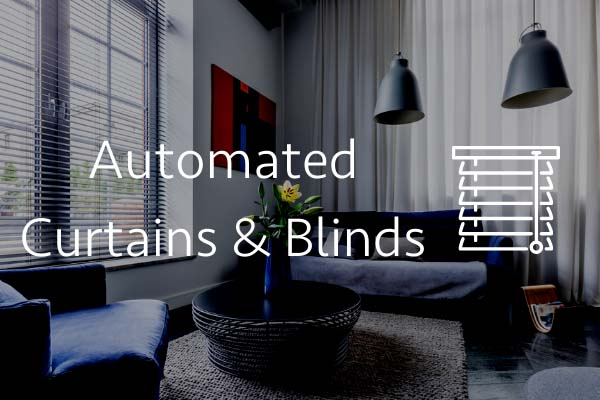 smart home design company 04