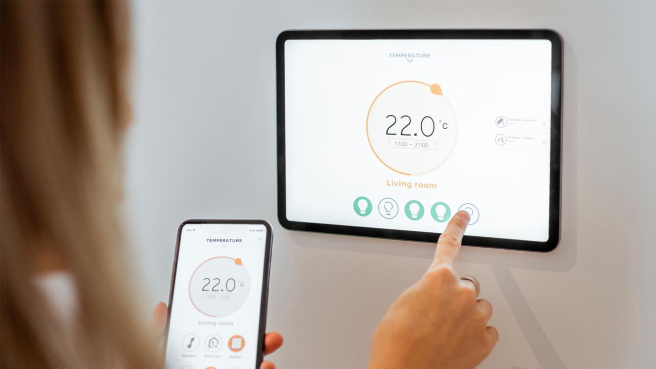smart-heating-and-air-con-01