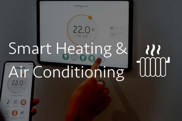 smart-home-design-company-08