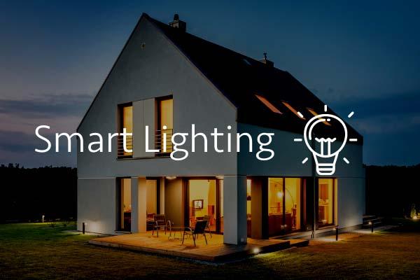 smart-home-design-company-3