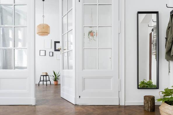 smart-home-design-company-body