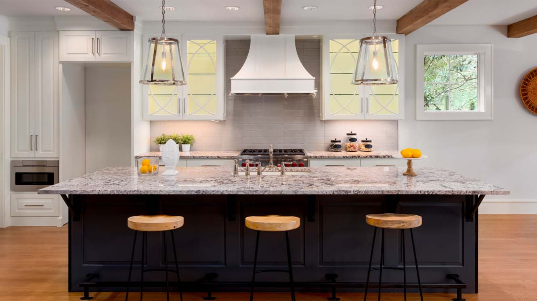 smart-home-design-company