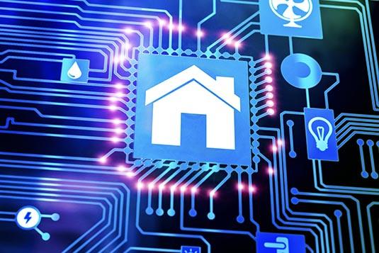 smart-home-integration