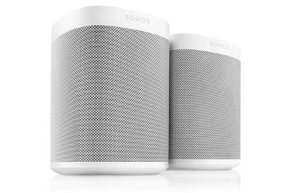 sonos-speakers-setup