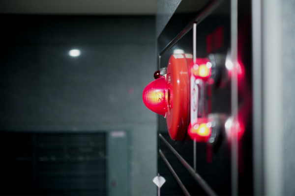 Intelligent Fire Alarm Systems Vs. Waking Watch: which is safer?
